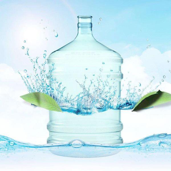 金龙山桶装水阿城区免费送货